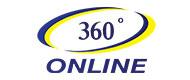 360 องศา ออนไลน์ ดอทคอม
