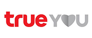 TRUEYOU.CO.TH