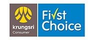 firstchoice.co.th