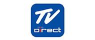 tvdirect.tv