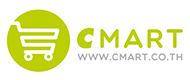 CMART.CO.TH