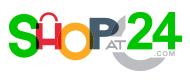 SHOPAT24.COM