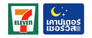 7eleven_logo