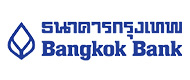 bbl_bank_logo