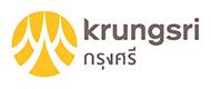 krungsri_bank_logo