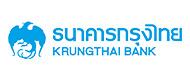 krungthai_bank_logo