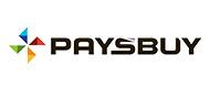Paysbuy_logo