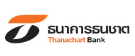 thanachart_bank_logo