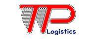 tp-logistics