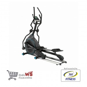 Magnetic Elliptical Bike 6.5KG (IREB1503M1)