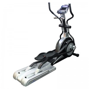 Magnetic Elliptical bike K9.5B