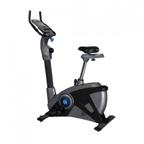 Magnetic Upright Bike YK-BK8719 Flywheel 8KG.