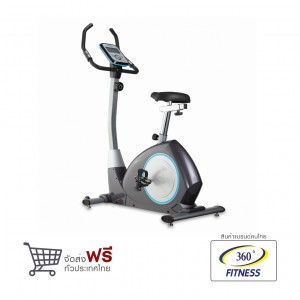 Magnetic Bike Flywheel 7KG (YK-B5818)