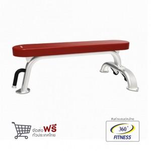 Flat Bench (IRSH1200)