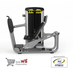 360 Ongsa Fitness Leg Press Machine (BTM-015)