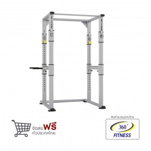 360 Ongsa Fitness Power Cage