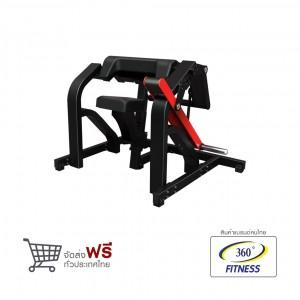 360 Ongsa Fitness Biceps