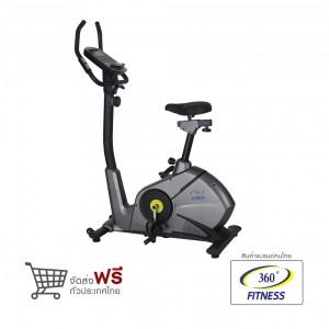 Magnetic Bike 8KG รุ่นYK-BK8732