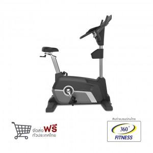 จักรยานนั่งปั่นออกกำลังกาย UPRIGTH Electronic BIKE B010G ( Flywheel 8 KG. )