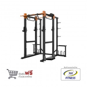 POWER RACK (SH-G8902)