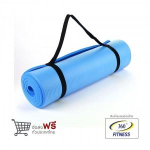 : NBR yoga mat MX02