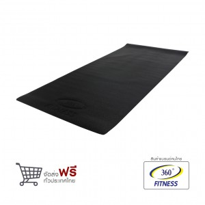 MAT EQUIPMENT MAT-01