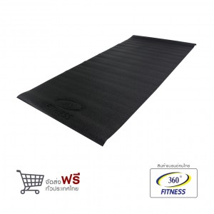 MAT EQUIPMENT MAT-02
